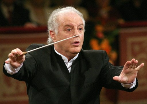 Gregory Kunde abre las temporadas de ópera españolas en A Coruña