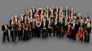 Gala Concierto 50 aniversario RTVE