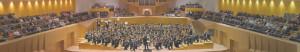 Konzertsaal_innen_c_Peter_Eberts_1
