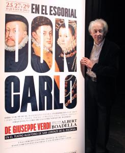 Pres Don Carlo 014