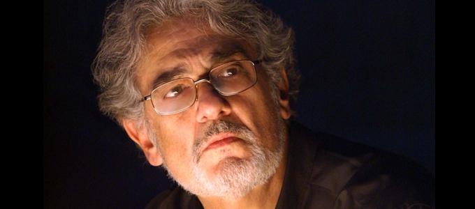 El colapso vocal de Domingo en 1995