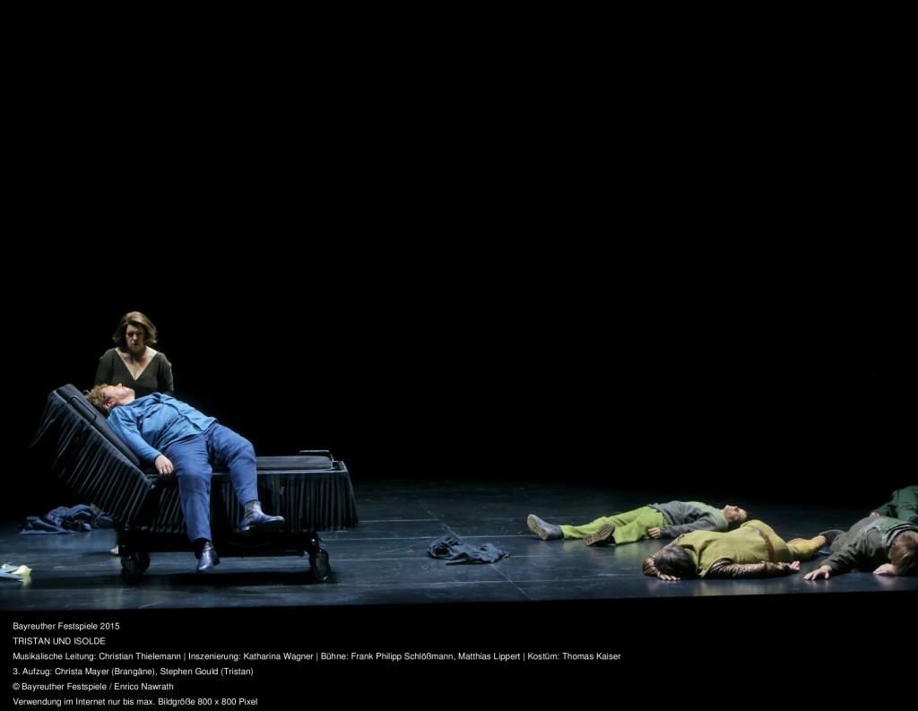 Tristan Bayreuth 2015 2