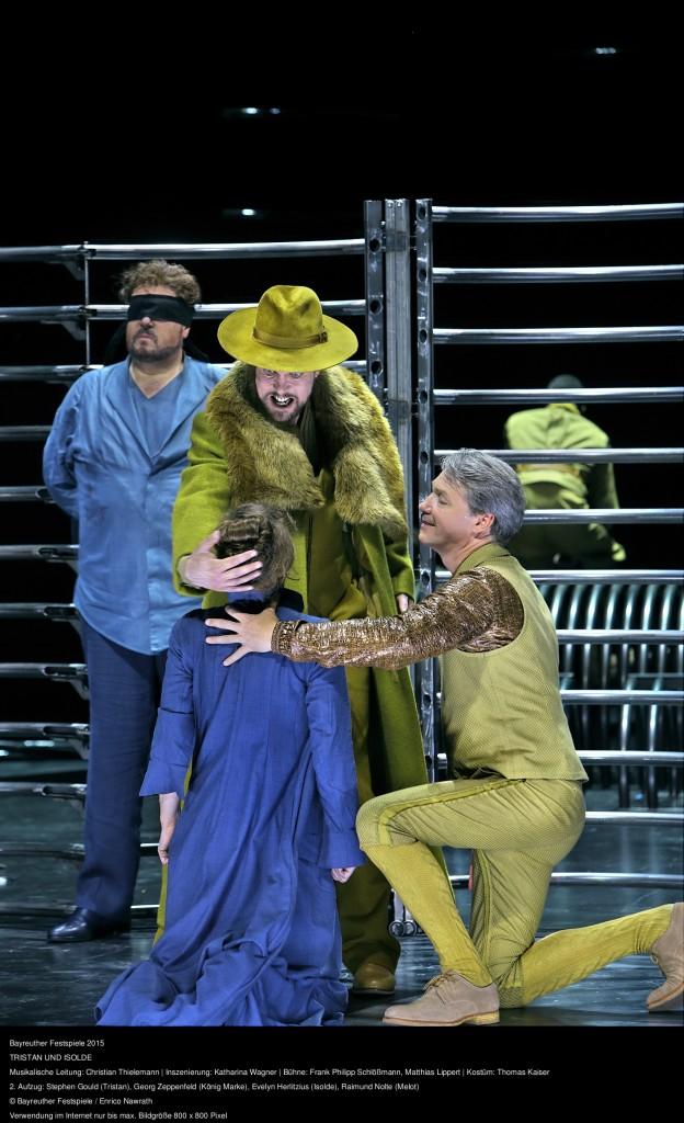 Tristan Bayreuth 2015 3