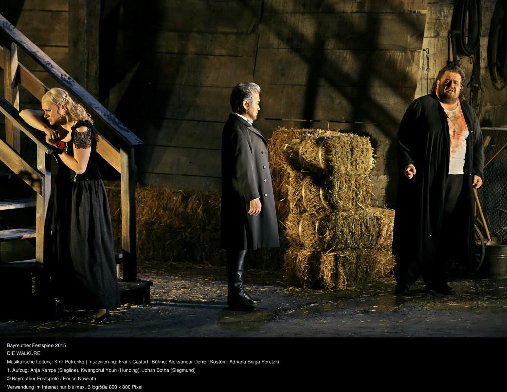 VALQUIRIA Bayreuth 2015 2