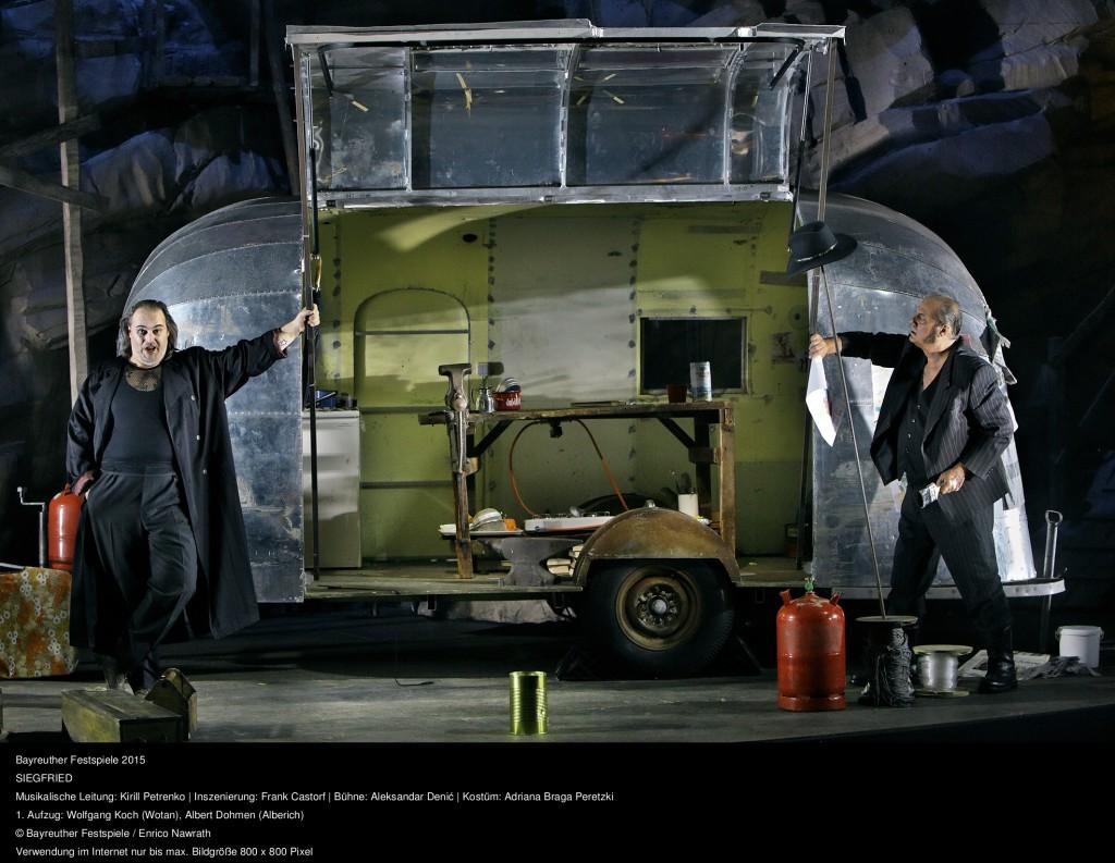 sigfrido Bayreuth 2015 1