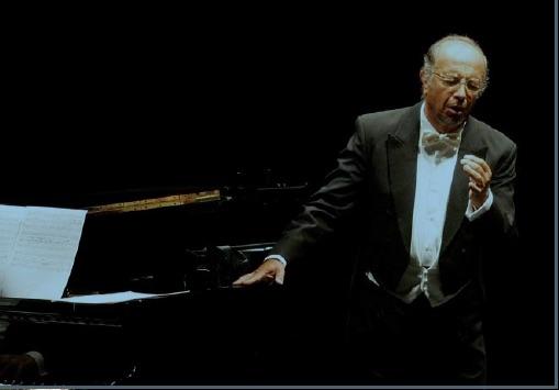 Il Trovatore: gran fiesta vocal verdiana en La Coruña