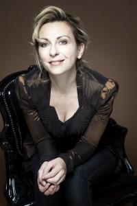 Natalie Dessay (c) Simon Fowler (2)