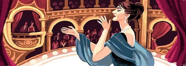 Toda la ópera en el mundo: calendario/críticas