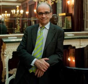 Paolo Pinamonti: