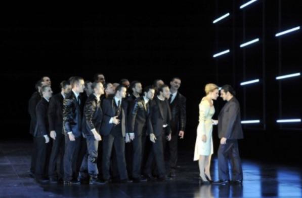 Don Giovanni 4