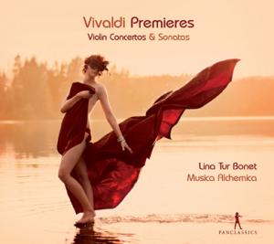 Lina Vivaldi