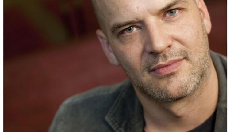 Florian Boesch interpreta el ciclo Winterreise en el Ciclo del Lied
