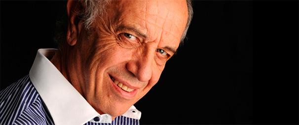 Encuentro con Leo Nucci en La Quinta de Mahler