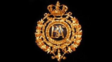 Mutter, Arteta, Nucci y Casares medallas Bellas Artes