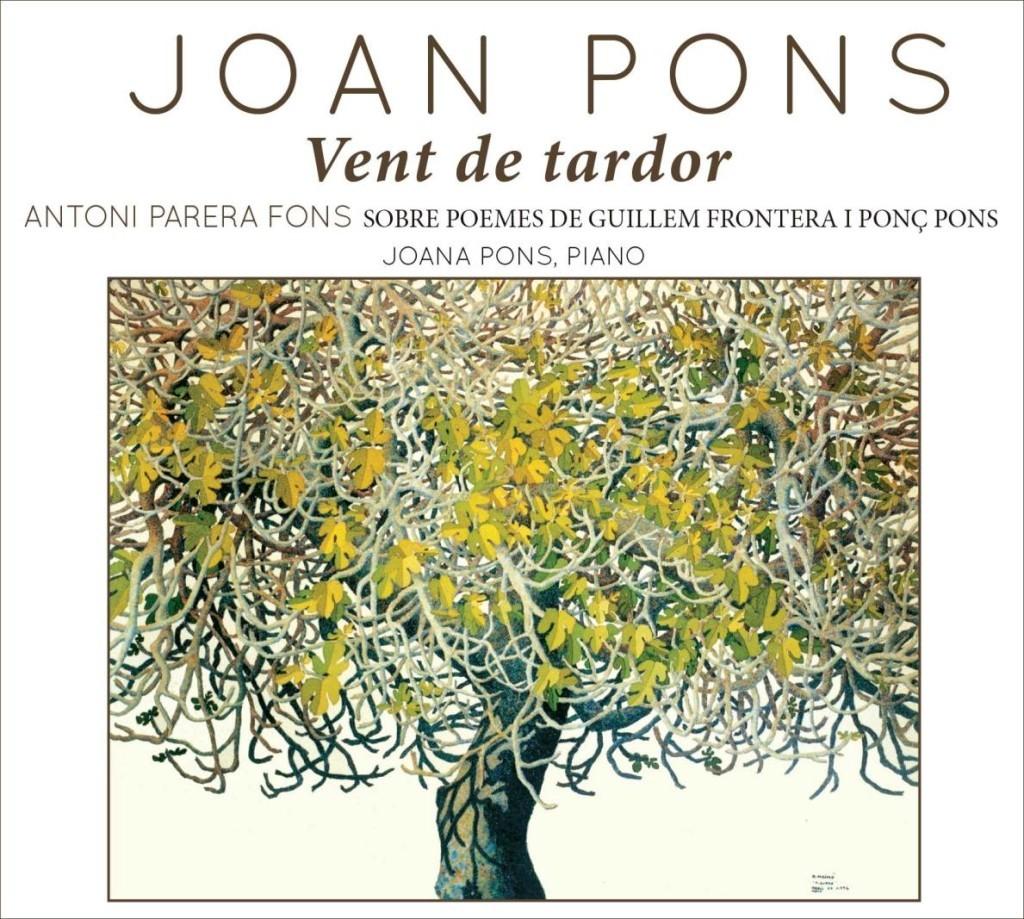 Portada-Vent-de-Tardor-de-Joan-Pons-1024x919
