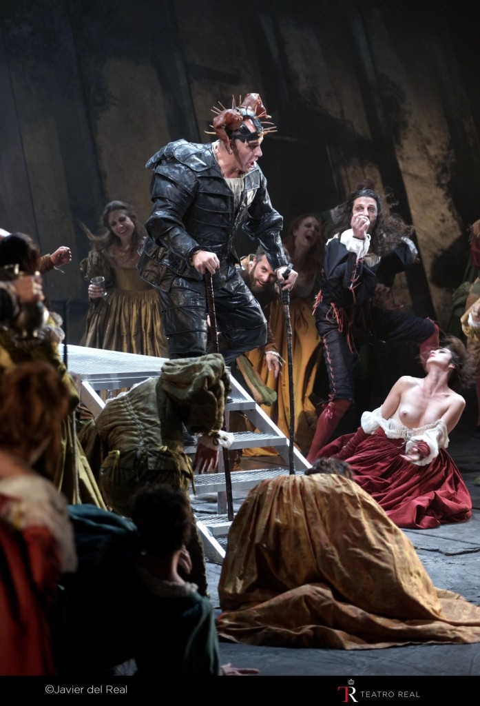 RIGOLETTO. T.REAL. 2015. J. J. RODRIGUEZ_page3_image1