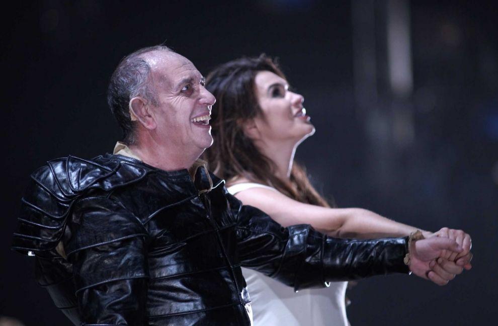 Rigoletto, un regreso al pasado
