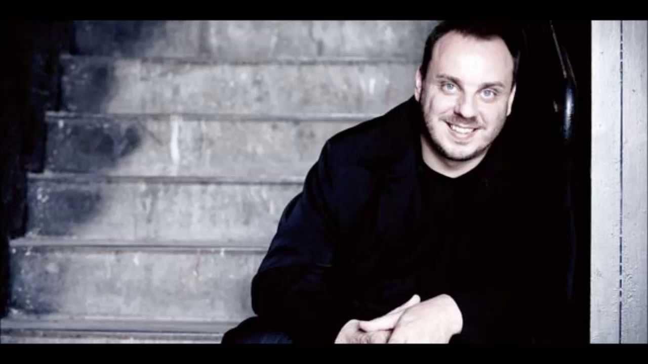 Rigoletto: 2º reparto interesante musicalmente