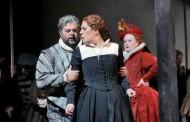 Celso Albelo debuta en el Met