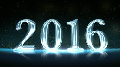 Feliz Año Nuevo 2016_Imágenes