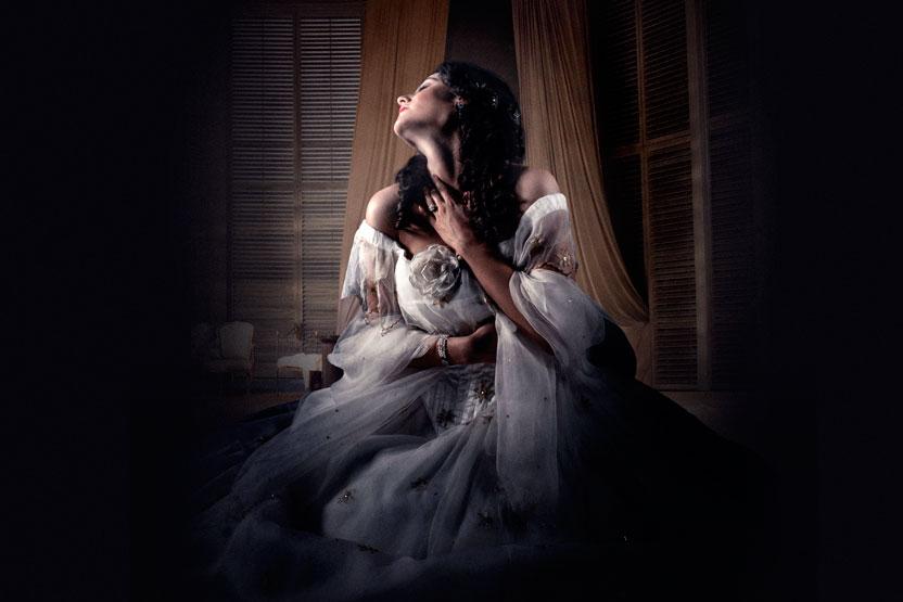 La Traviata en directo en cines el 4 de febrero