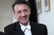 Gómez Martínez director de la Orquesta de RTVE