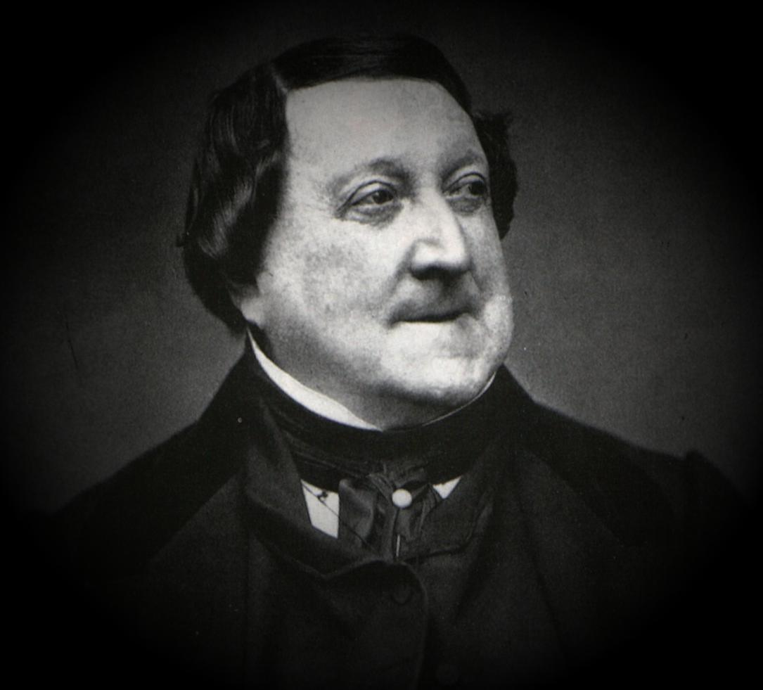 rossini_vig_hp
