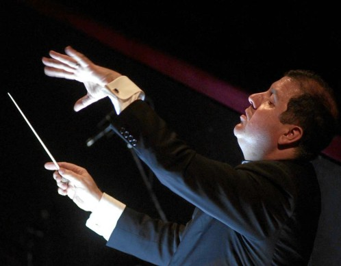 Reseña CD: Joyce & Tony, Live at Wigmore Hall. Erato