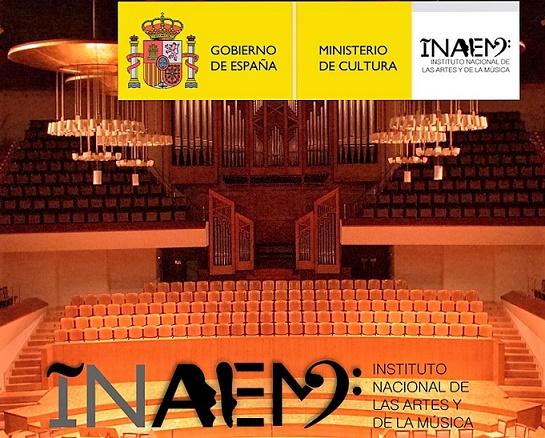 La Zarzuela y el INAEM, temas pendientes