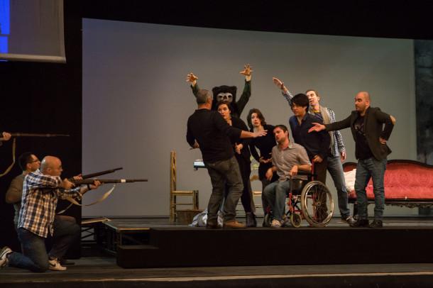Il-barbiere-di-Siviglia-di-Rossini-secondo-cast-durante-le-prove-di-scena-©-Yasuko-Kageyama-Opera-di-Roma--610x406