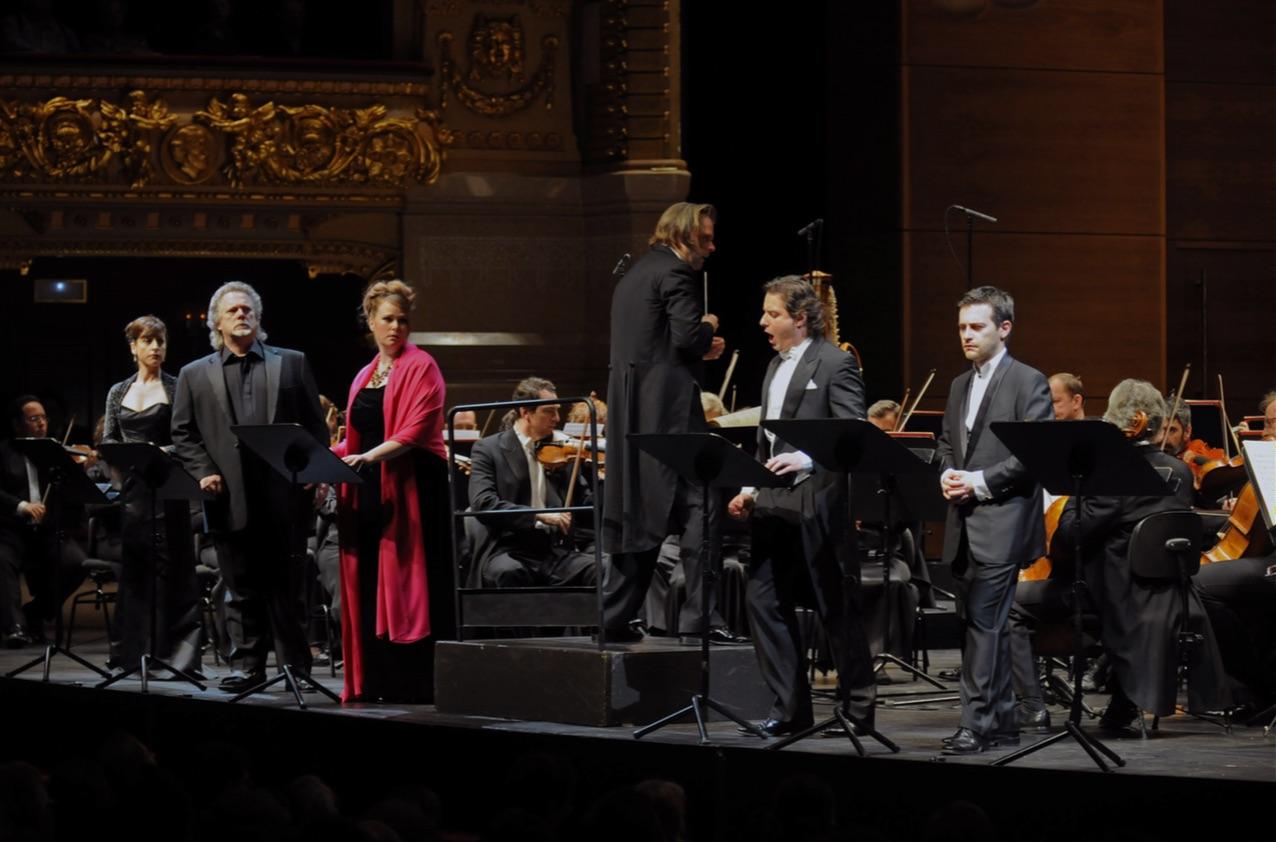 Otello Rossini1
