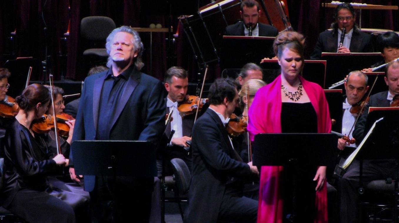Otello Rossini2