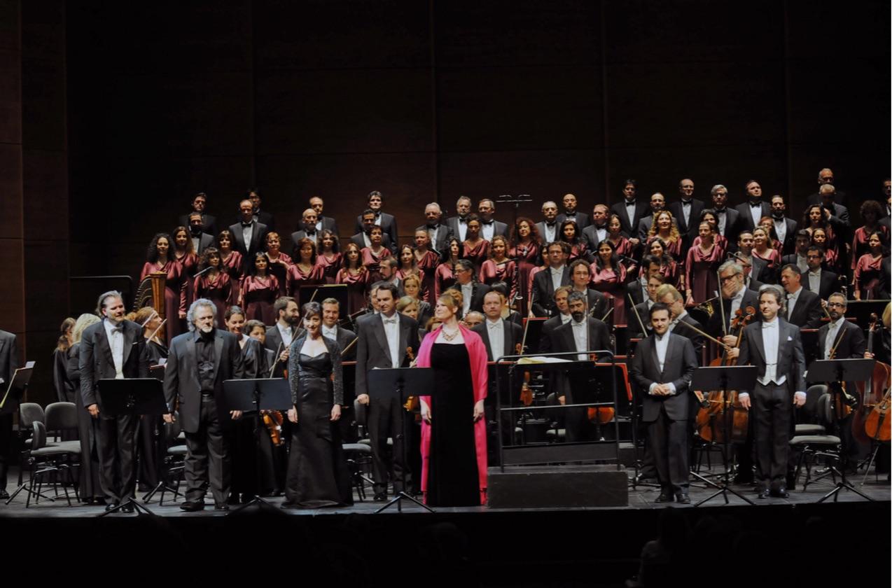 Otello Rossini3