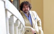 Pérez-Sierra vuelve a la Sinfónica de Galicia