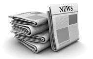 Noticias y enlaces de noviembre de 2019