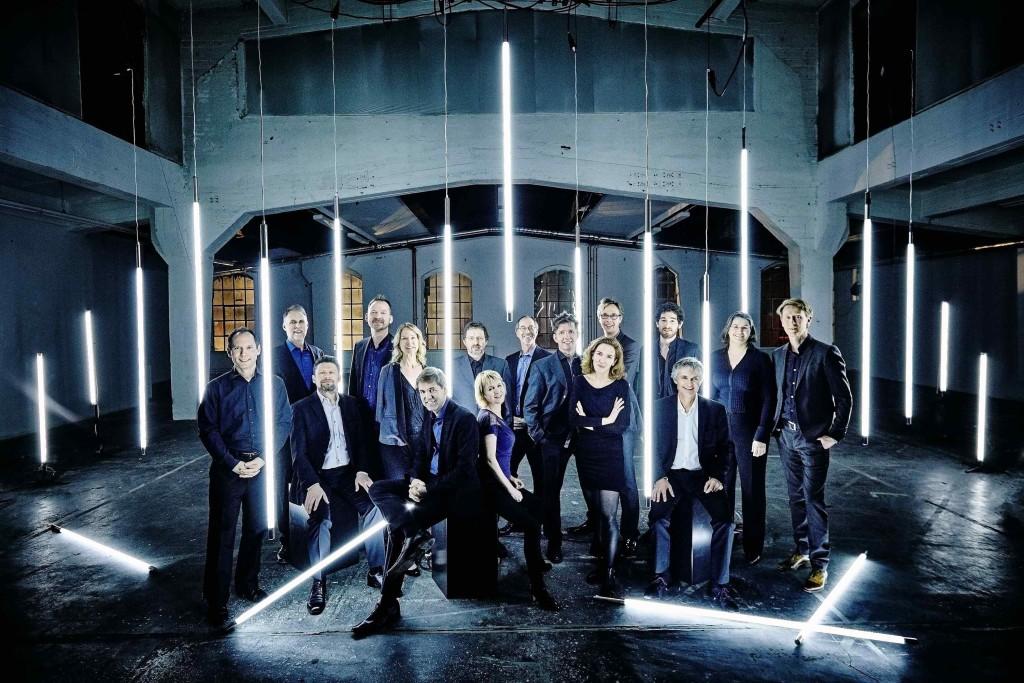Ensemble Musikfabrik_Jonas Werner-Hohensee
