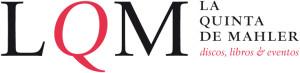 Logo LQM