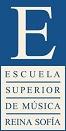 logo ESMRS