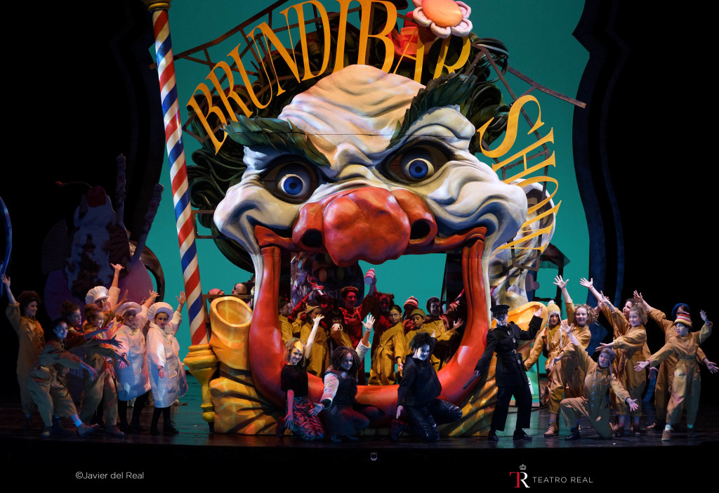 Brundibar 0620 (1)