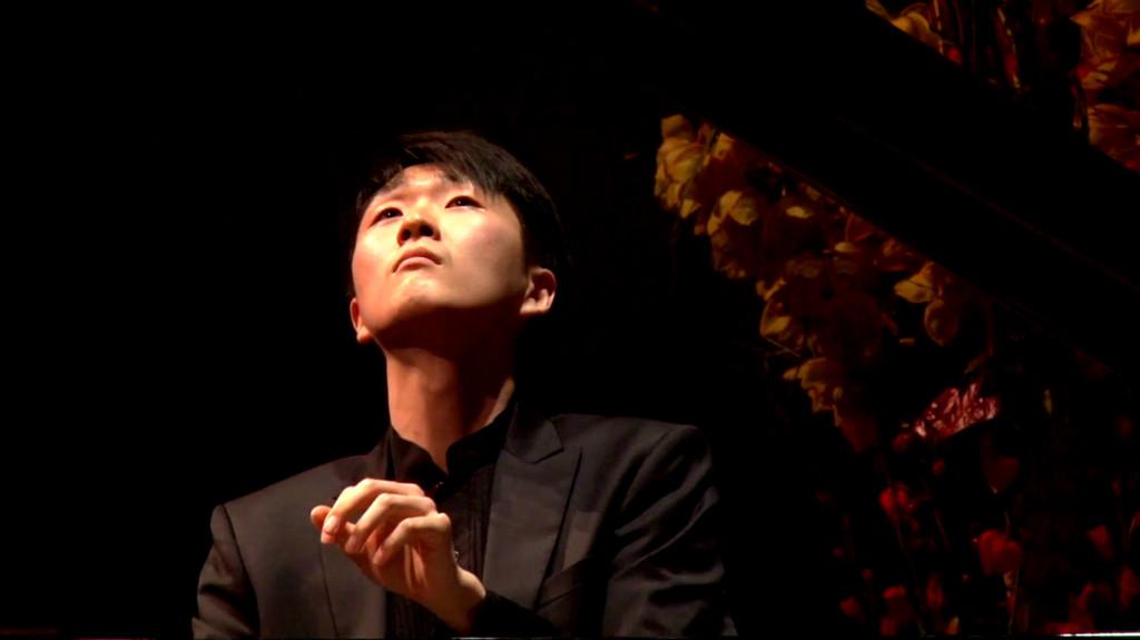 David-Jae-Weon-Huh-