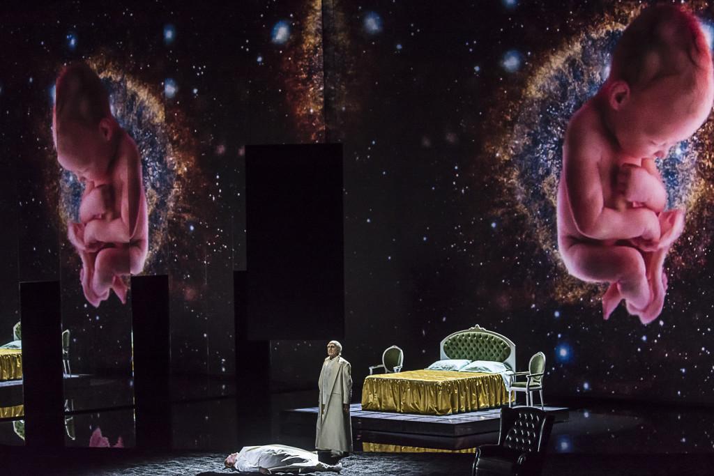 Idomeneo 25 - Les Arts 2016 - Tato Baeza