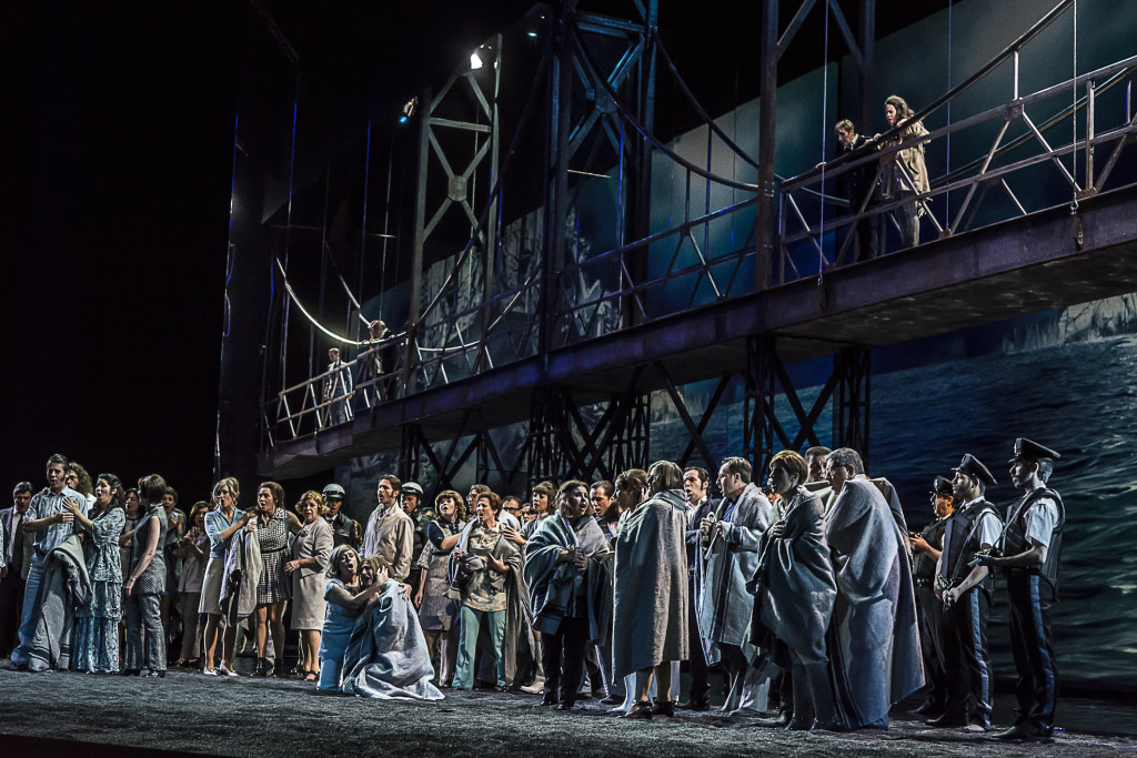 Idomeneo 6 - Les Arts 2016 - Tato Baeza