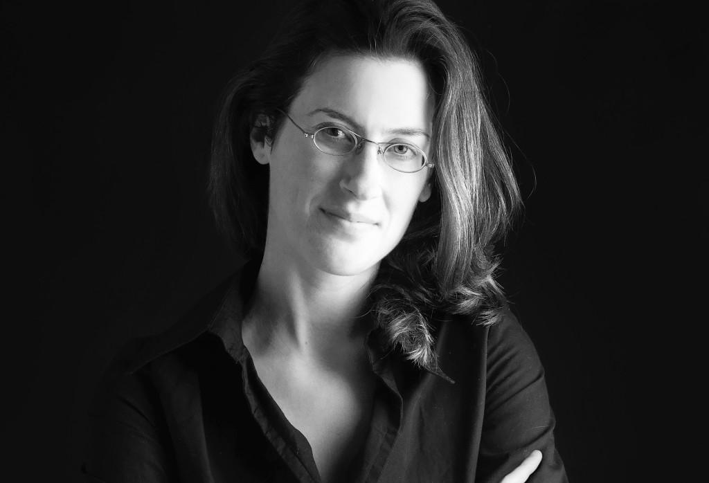 Marta Espinós