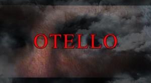 Otello Title