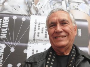 Homenaje al maestro Miguel Roa en la Zarzuela