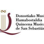 quincena-musical-de-san-sebastian