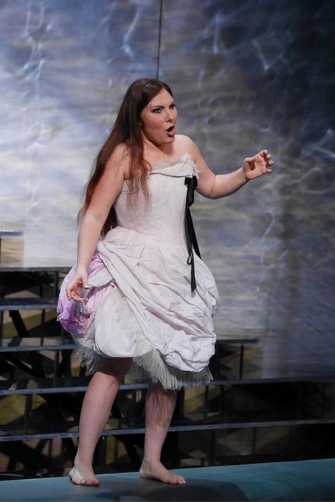 Capuleti4