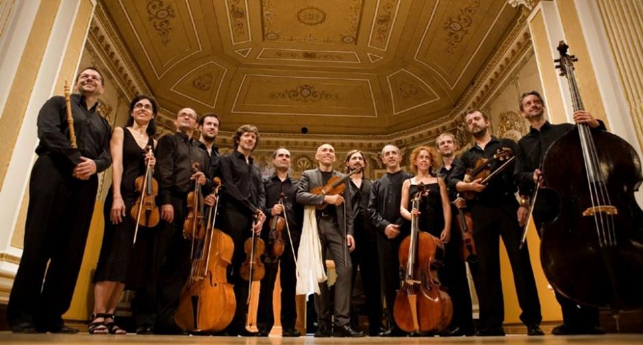 Reseña: Sokolov toca Schubert y Beethoven. DGG
