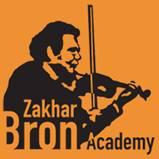 Zakhar