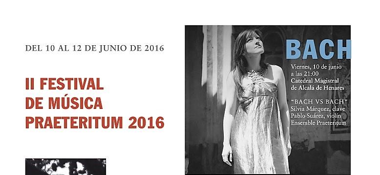 cartel-festival-2016